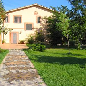 Residence mare campania ascea salerno affitto residence for Case affitto salerno