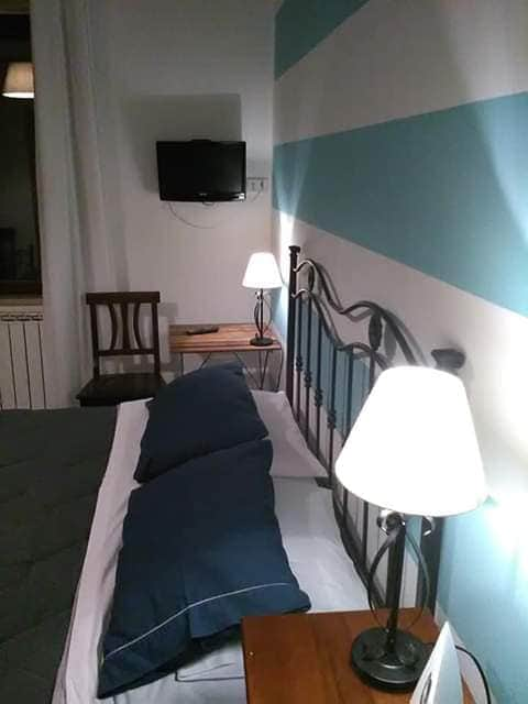 parco ,cilento, castellabate, - Bed & Breakfast - Campania (Castellabate -  Salerno - SA) ~