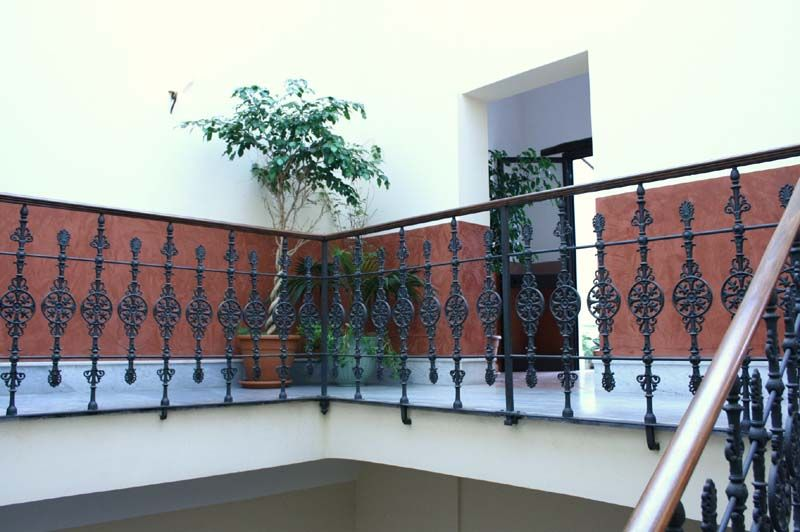Bed and Breakfast palermo B&B - Bed & Breakfast - Sicilia (Palermo -  Palermo - PA) ~ scale