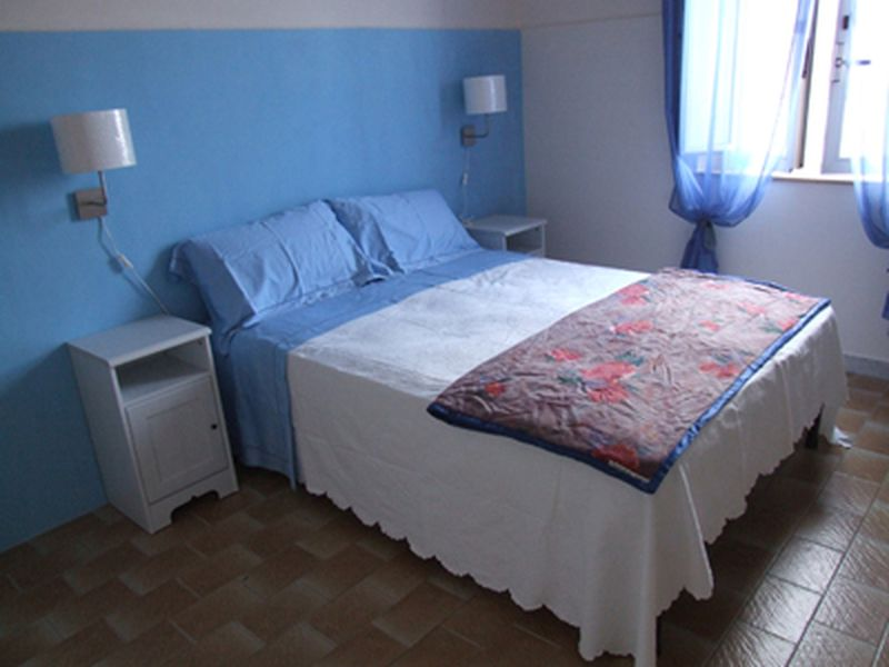 Appartamento mare campania vietri sul mare salerno casa for Cerco camera da letto matrimoniale in regalo