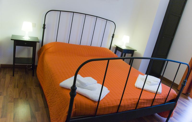 bed and breakfast trieste - Bed & Breakfast - friuli (trieste -  Trieste - TS) ~ Mandarino