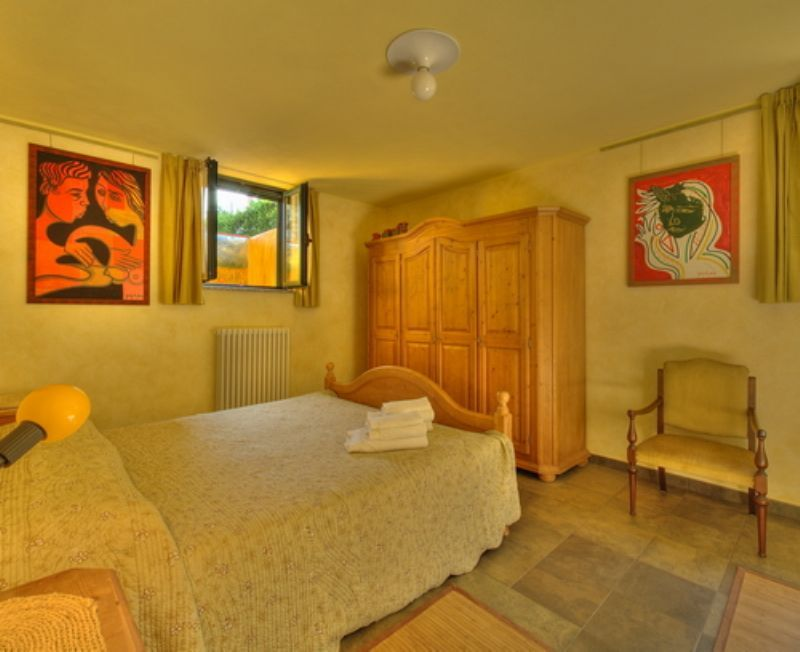 lago como vacanze vela surf - Bed & Breakfast - lombardia (PIANELLO del LARIO -  Como - CO) ~