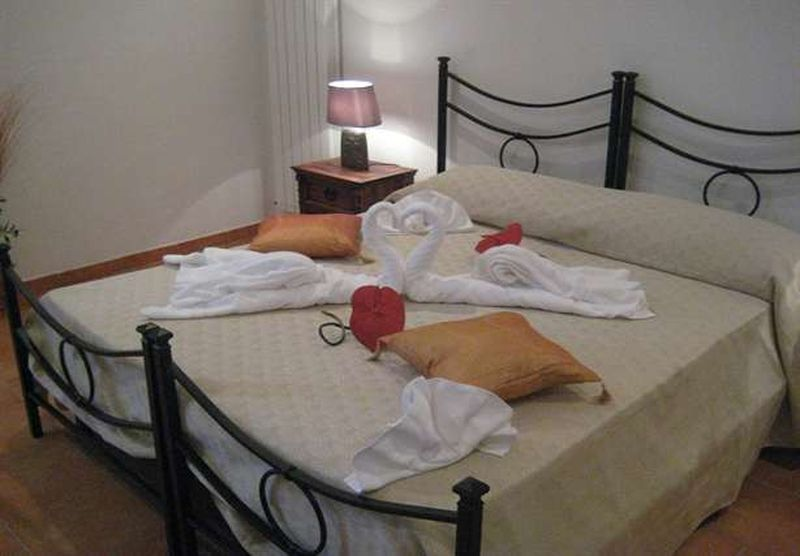 - Bed & Breakfast - molise (Agnone -  Isernia - IS) ~