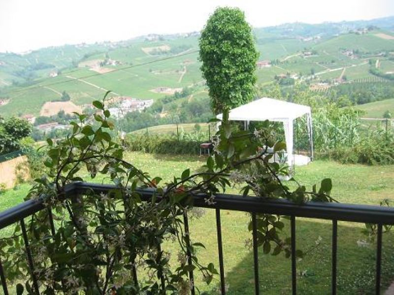 bed & breafast Alba langhe - Bed & Breakfast - piemonte (Alba -  Cuneo - CN) ~