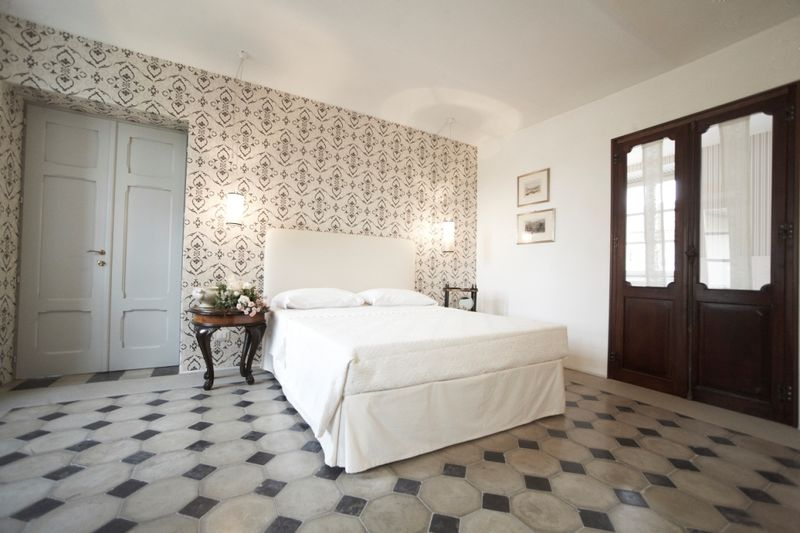 Bed and breakfast charme alba - Bed & Breakfast - piemonte (Govone -  Cuneo - CN) ~