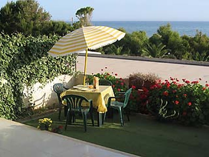 residence village casa vacanza - Residence - sicilia (Sciacca -  Agrigento - AG) ~