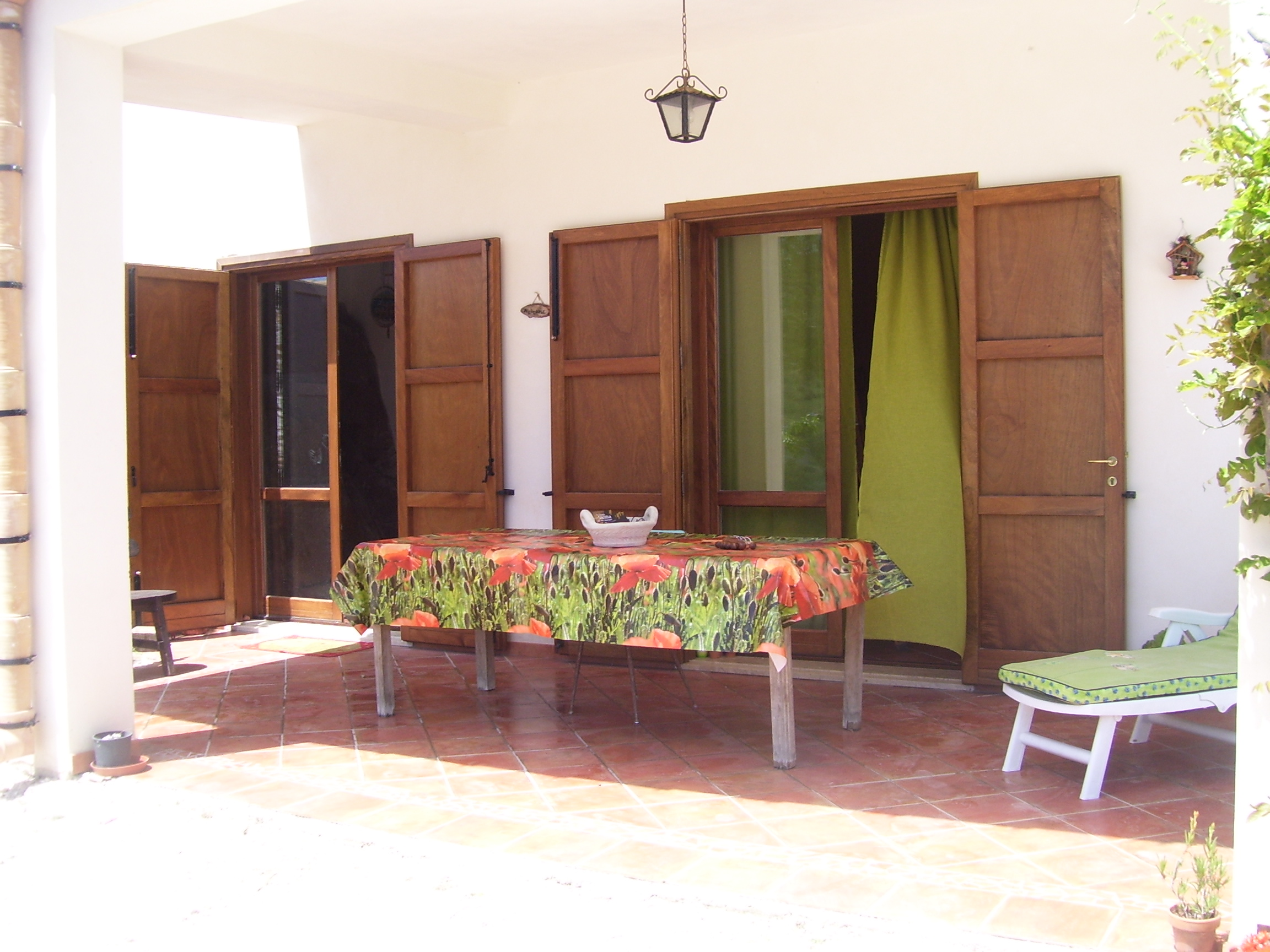 Segesta Bed and Breakfast - Bed & Breakfast - sicilia (Calatafimi Segesta -  Trapani - TP) ~