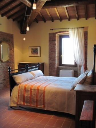 Bed and Breakfast campagna - Bed & Breakfast - umbria (Panicale -  Perugia - PG) ~