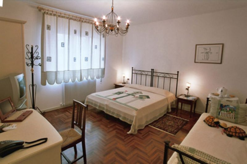 B&B Venezia Aeroporto Casinò - Bed & Breakfast - veneto (VENEZIA -  Venezia - VE) ~ camera